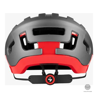 Sweet Protection - OUTRIDER Mips Helm - D'grau