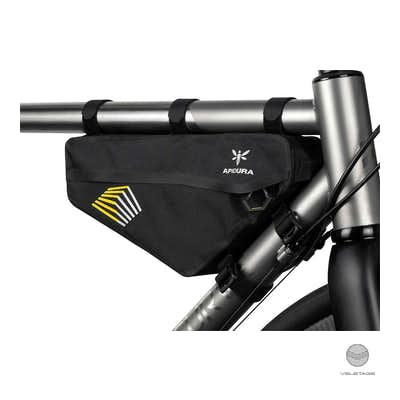 RACING Frame Pack