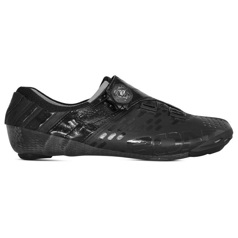 Schuhe Herren – Getaggt