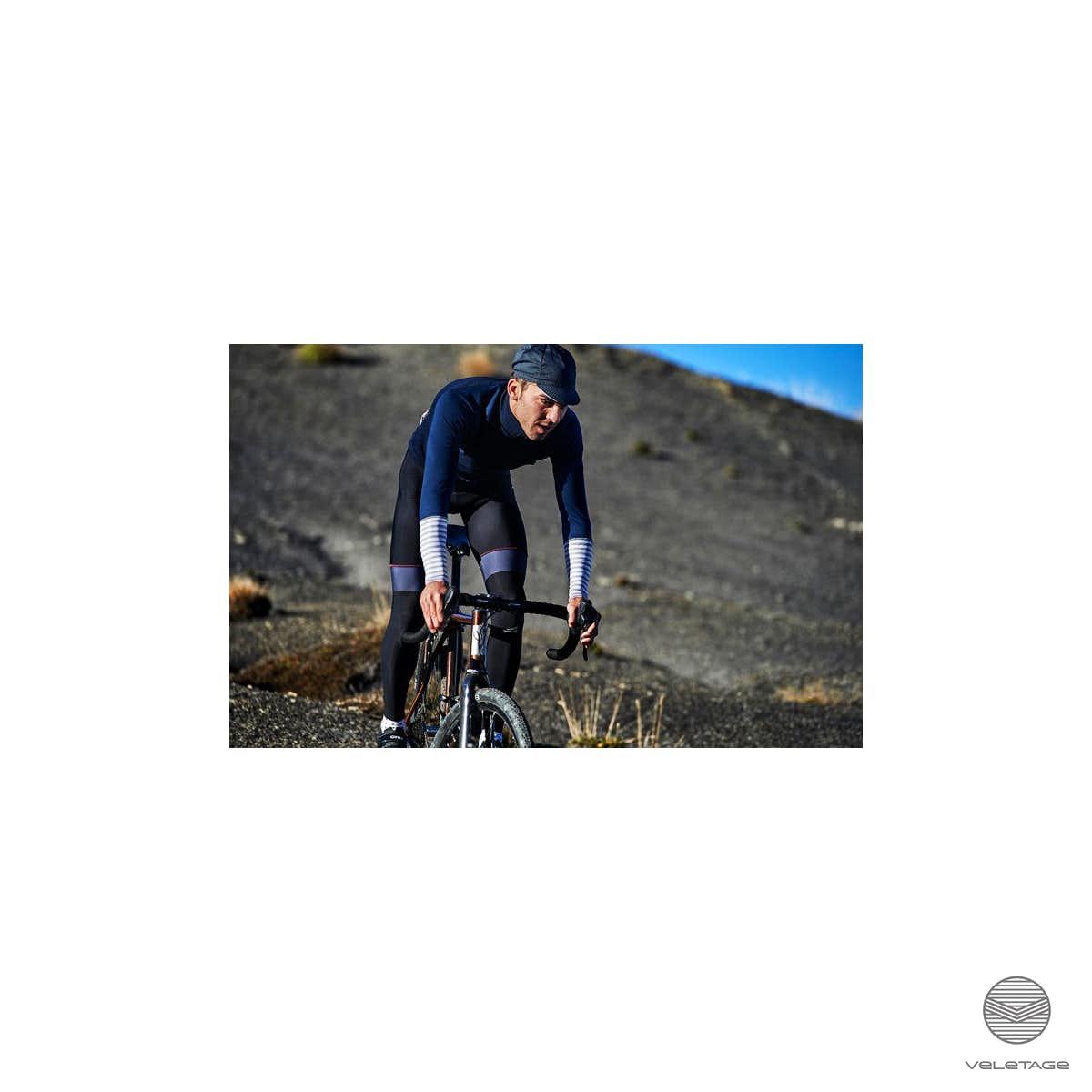 66c2f902b Cafe du Cycliste ▷ Arlette - D blau - veletage Wien