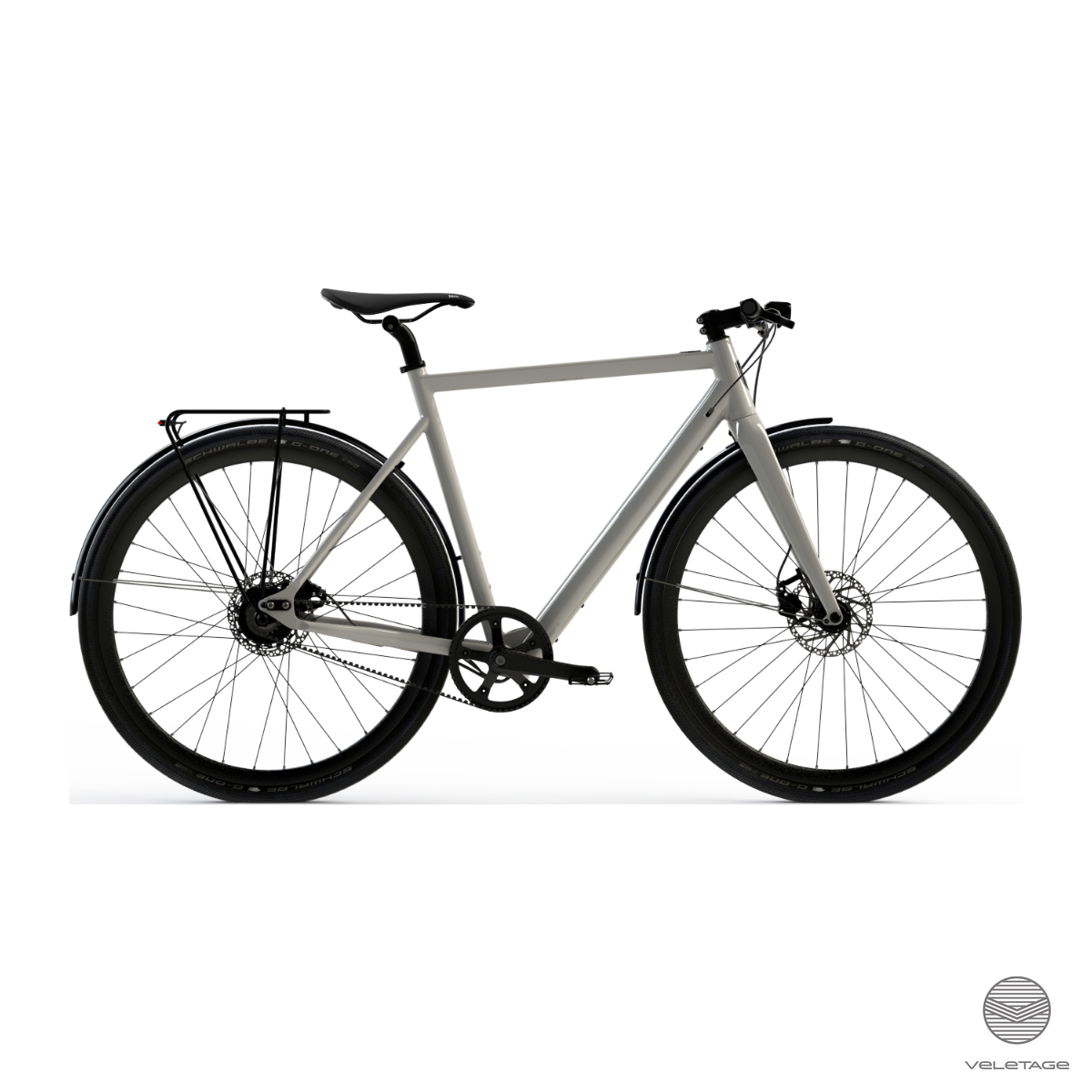 Produkte Bicycle Company