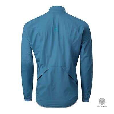 7mesh - Rebellion Jacket Men's  - Blau