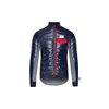 Cafe du Cycliste - ALBERTINE M jacket - Blau