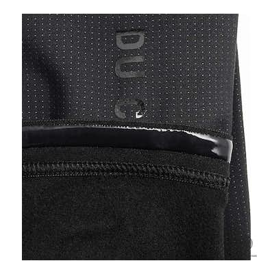 Cafe du Cycliste - LOLA Arm Warmers - Schwarz