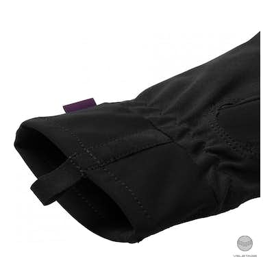 Pas Normal Studios - Mid Glove - Schwarz